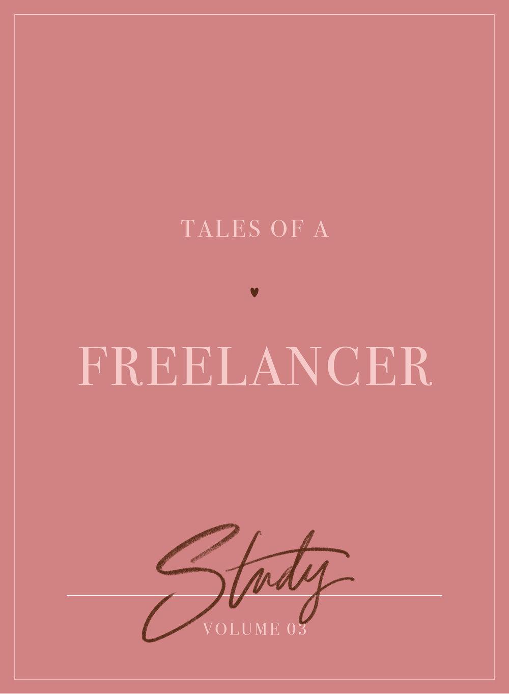 TalesofAFreelancer_Study.jpg