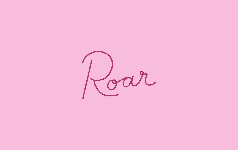 RoarPublishing_Logo_Portfolio.jpg