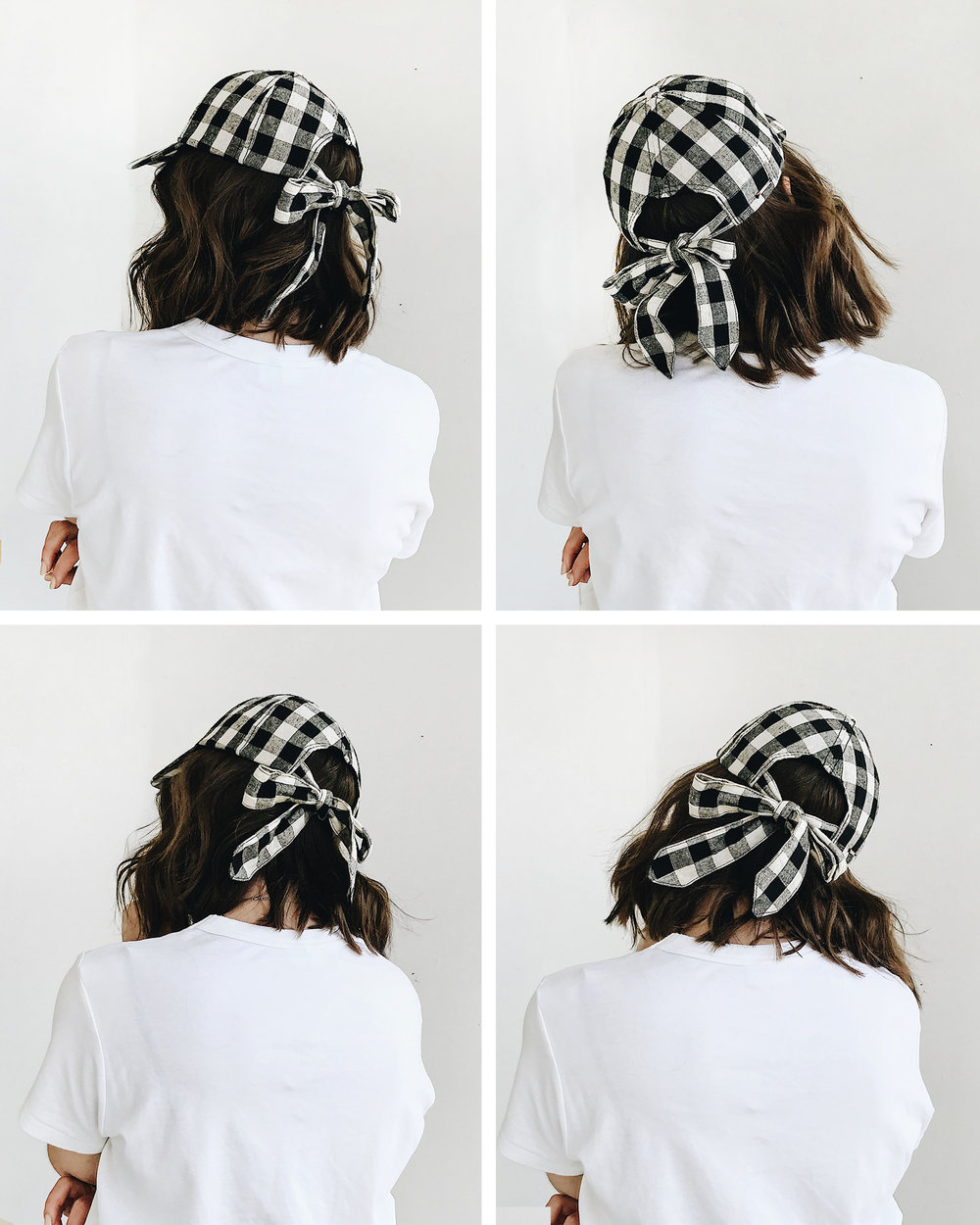 Multi_gingham Cap-2.JPG