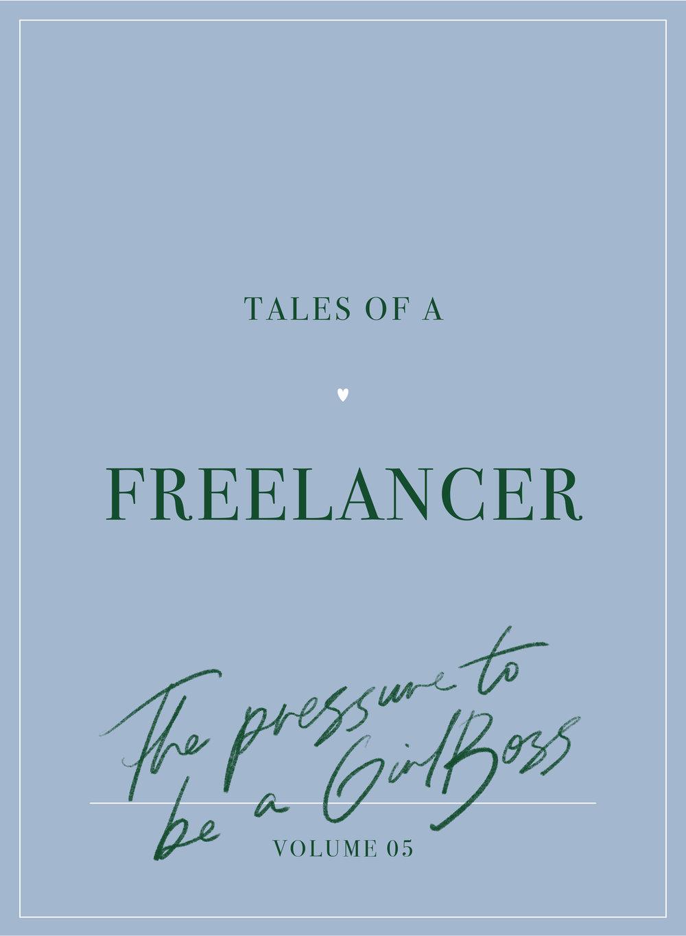 TalesOfAFreelancer_GirlBossPressure.jpg