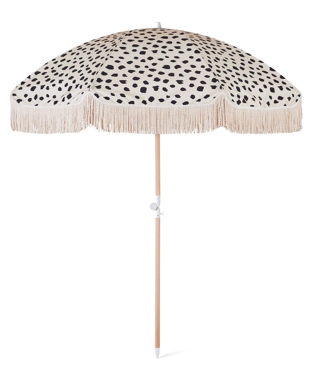 sunday supply umbrella