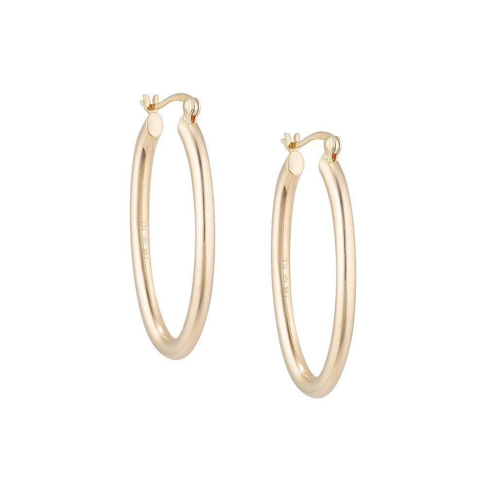 ycl jewels earrings