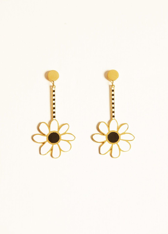 georgia perry earrings