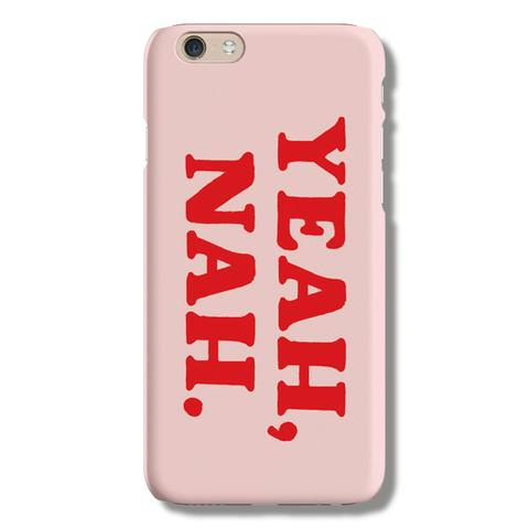 the dairy x jasmine phone case