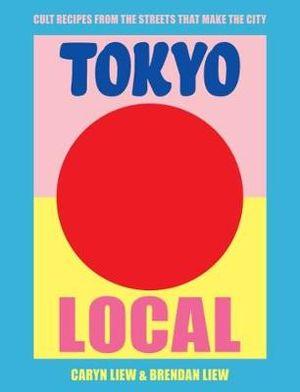 tokyo-local.jpg.pagespeed.ce.mbbYFnlP2c.jpg
