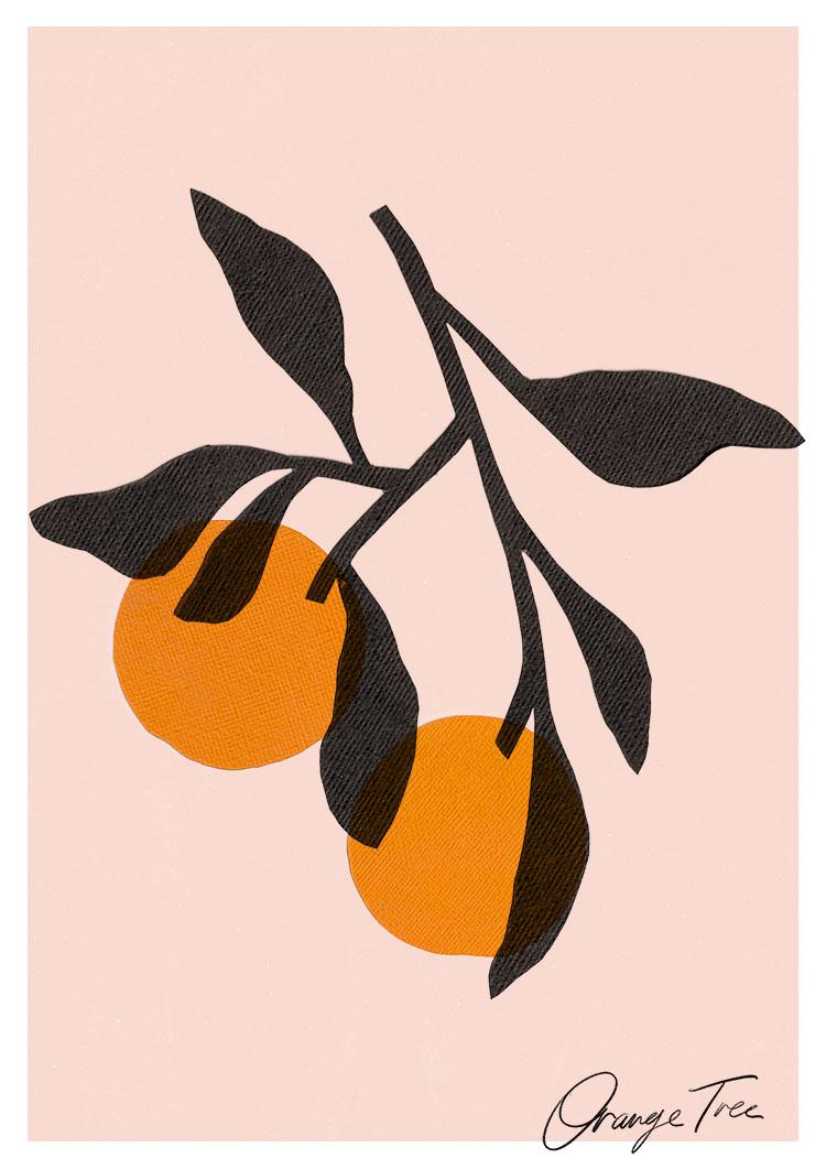 OrangeTree_LowRes.jpg