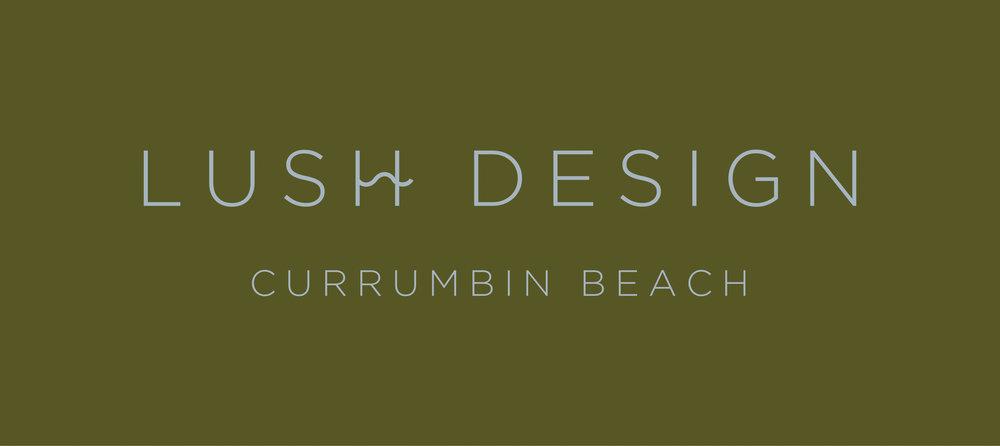 LushDesign_Logo.jpg