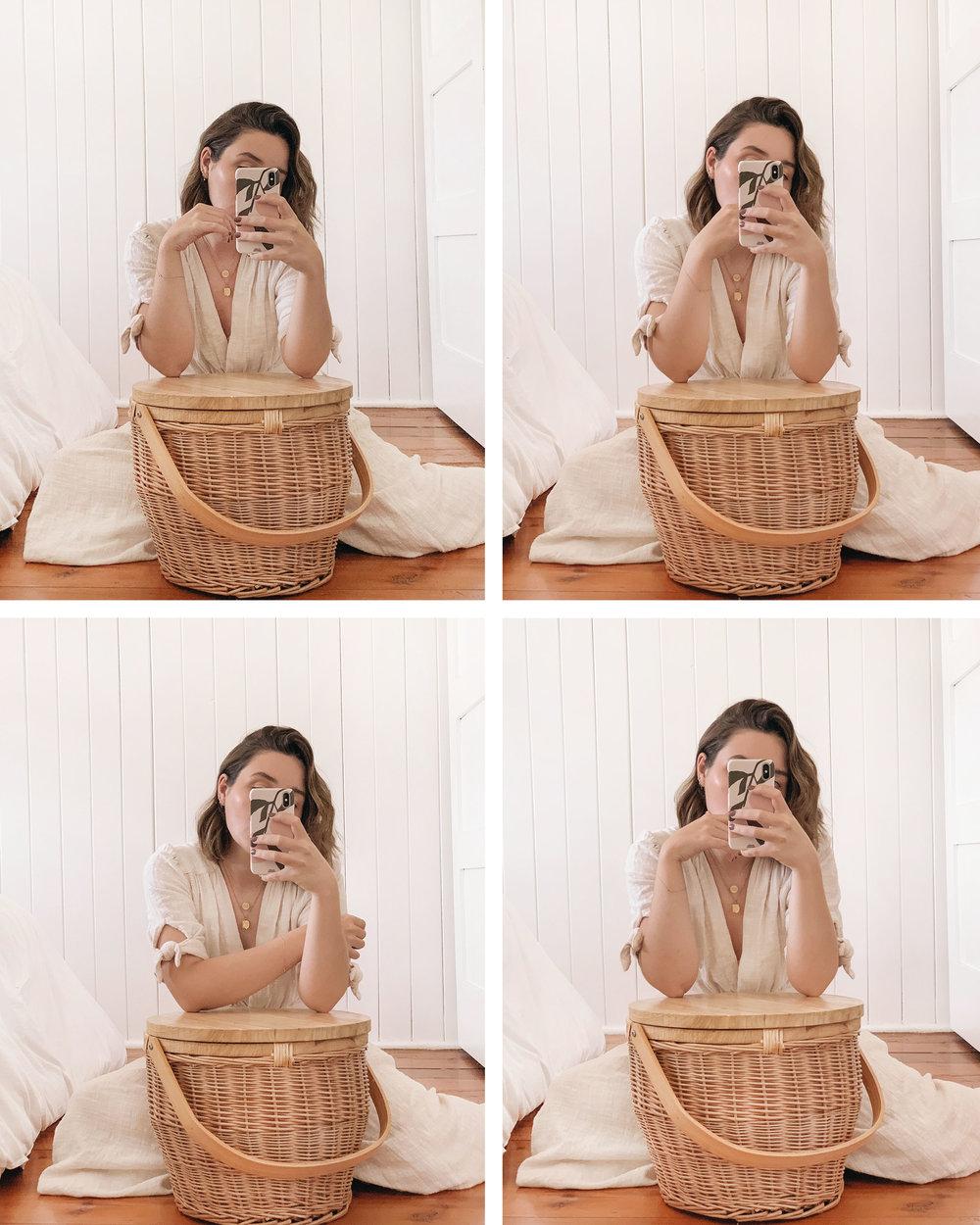 Basketx4.jpg