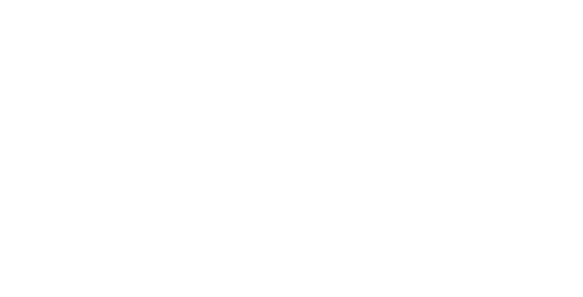 Grace Assembly, Spring City, Royersford, Phoenixville PA