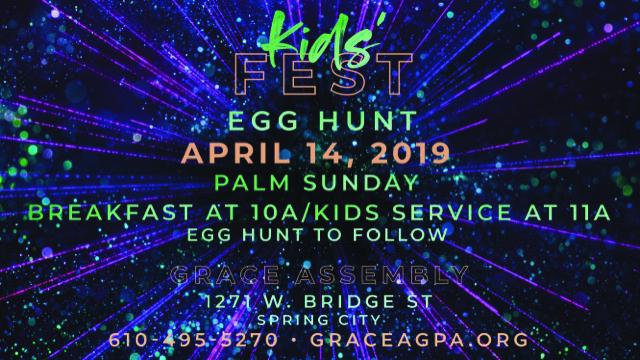 Announcements_Egg Hunt_2019.jpeg