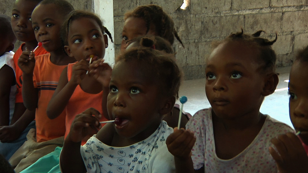 HAITI_LOLLIPOPS2_STILL.jpg
