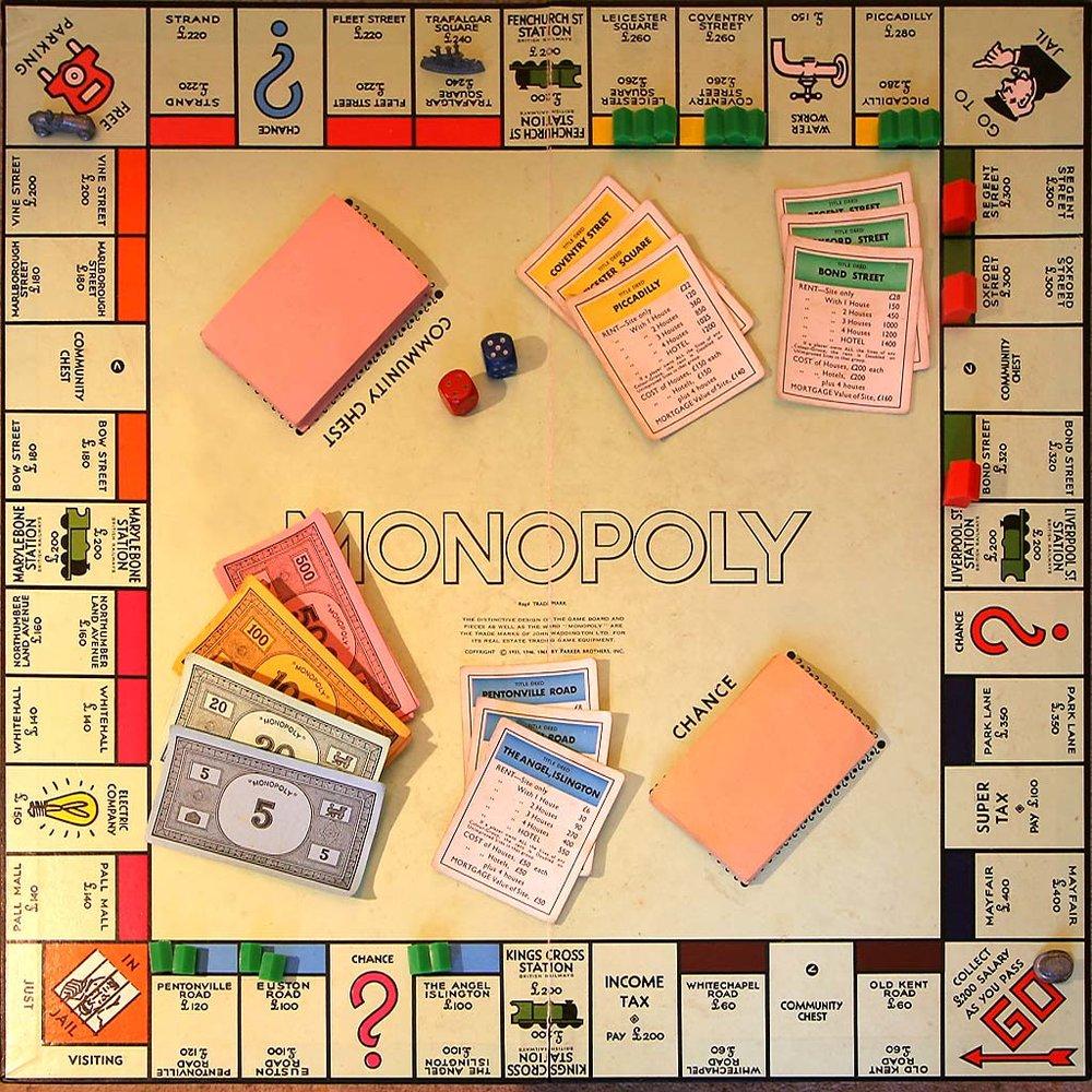 0_my_photographs_london_monopoly_board_ju31_1024.jpg