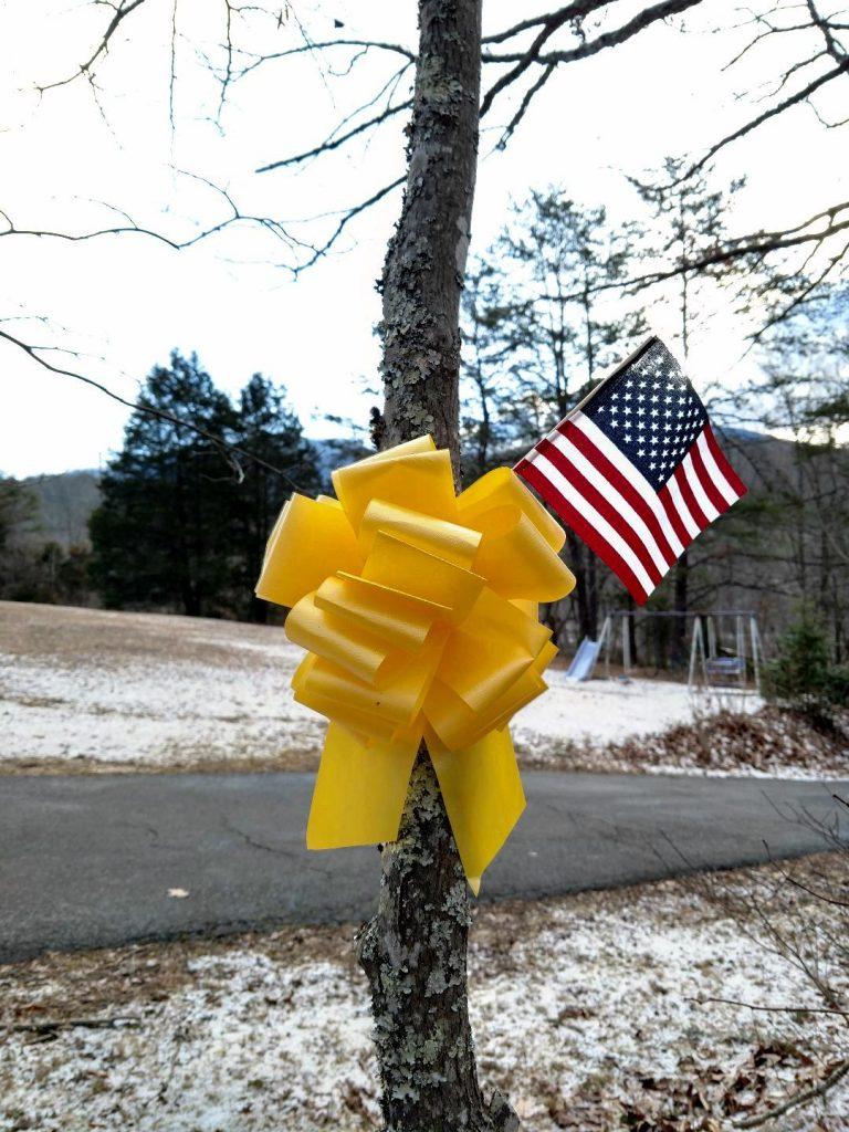 yellow-ribbon-flag-Feb-2j018-768x1024.jpg