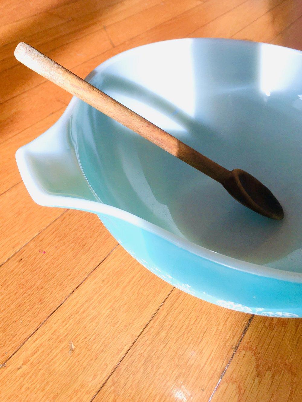 mixing bowl 1.jpg