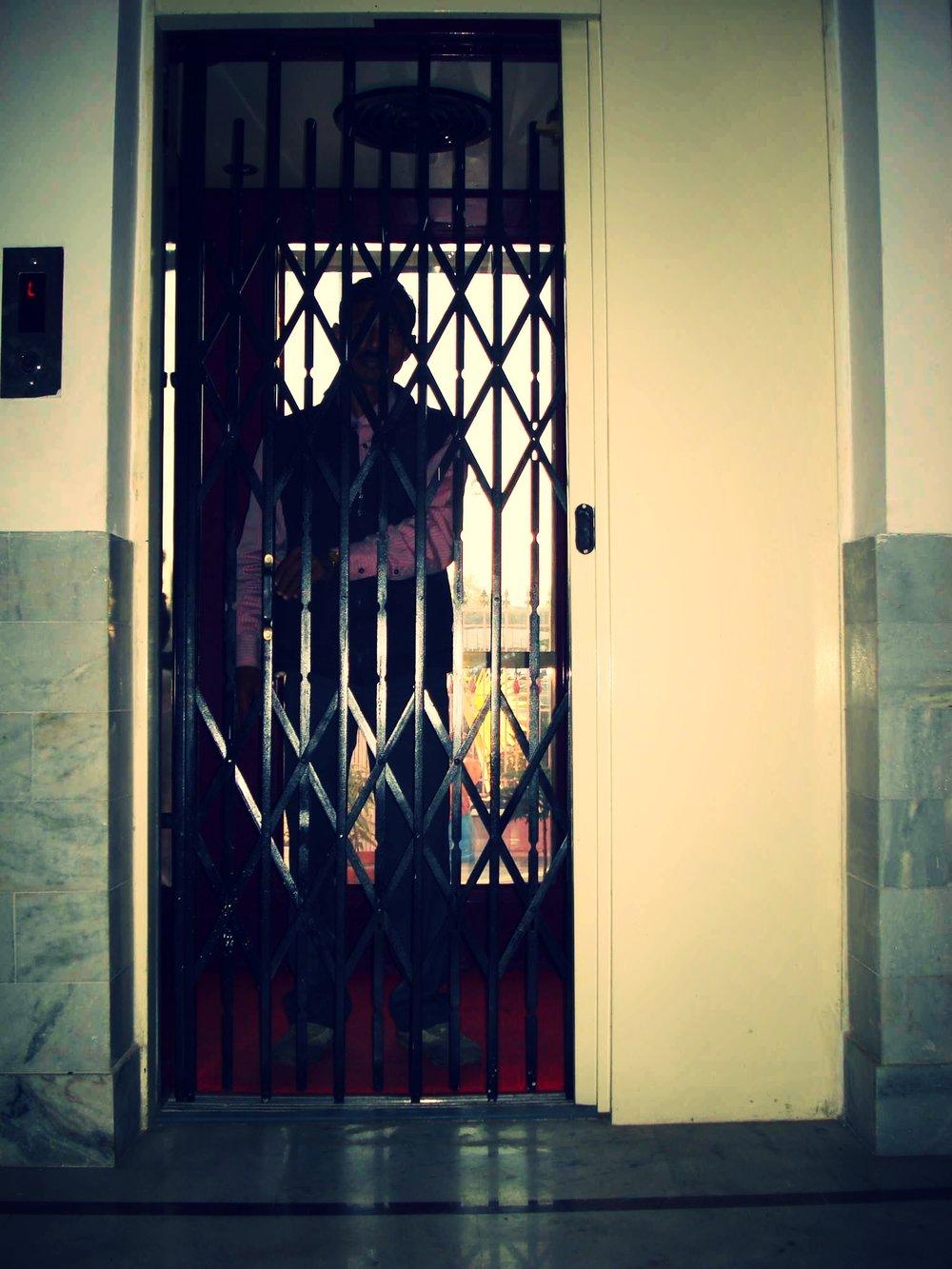 shivam-elevator-baranagar-kolkata-elevator-repair-and-services-9eanx.jpg