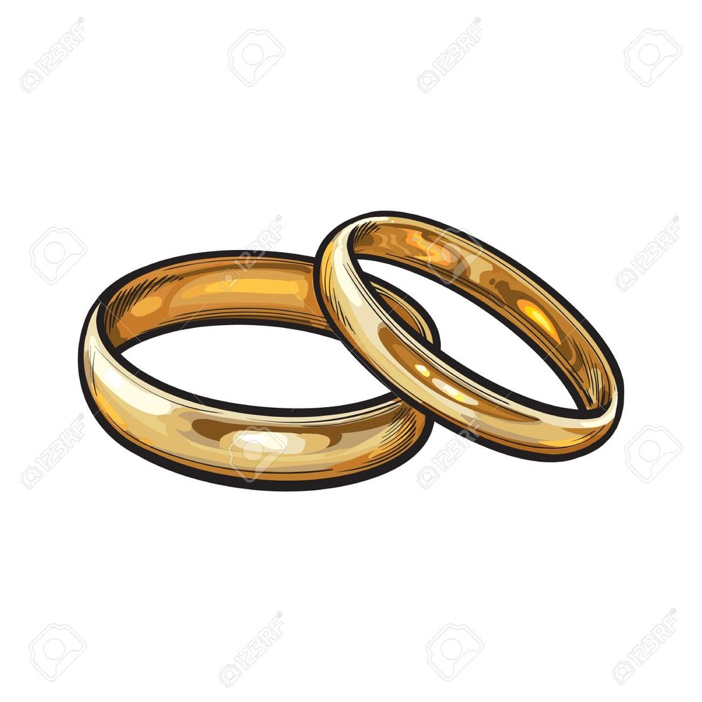 68544401-pair-of-traditional-golden-wedding-rings-sketch-style-illustration-isolated-on-white-background-real.jpg