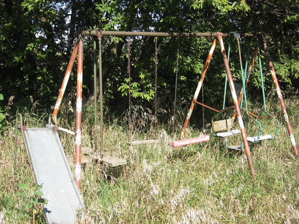 old swing set.jpg