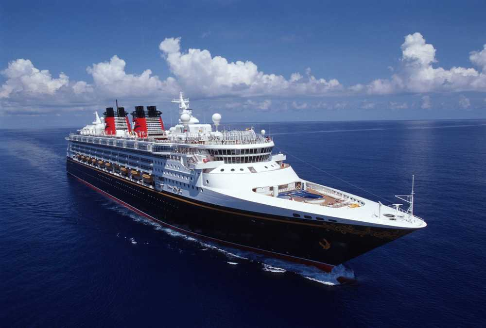 DCL_Disney_Magic_at_Sea.jpg