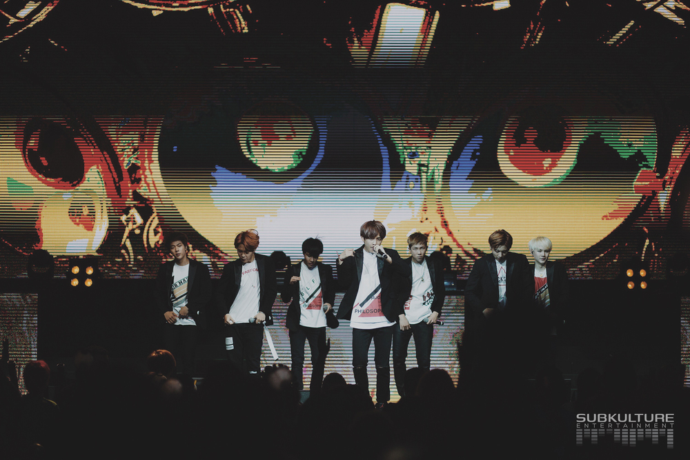 #TRBINCHICAGO