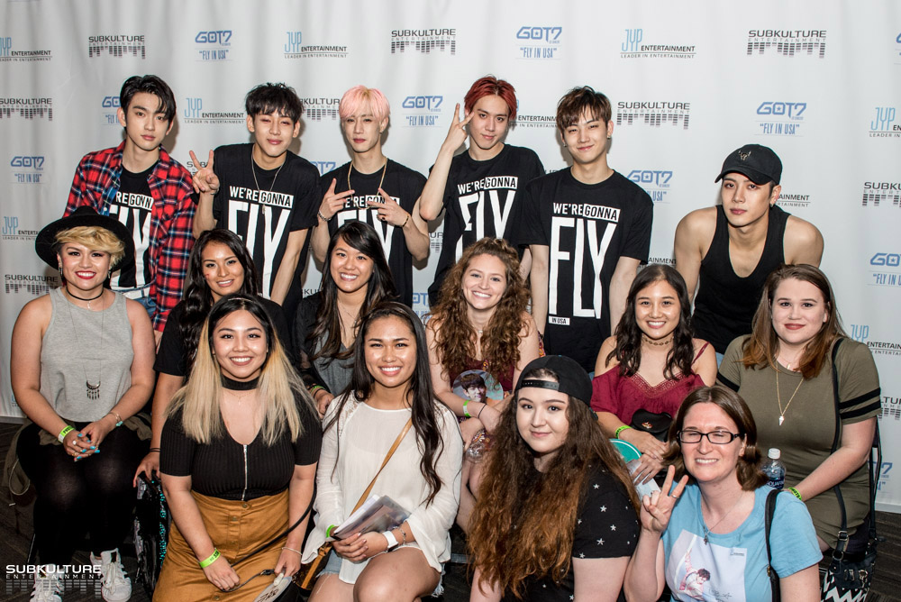 GOT7  Dallas 7-1-16 group shots-7.jpg