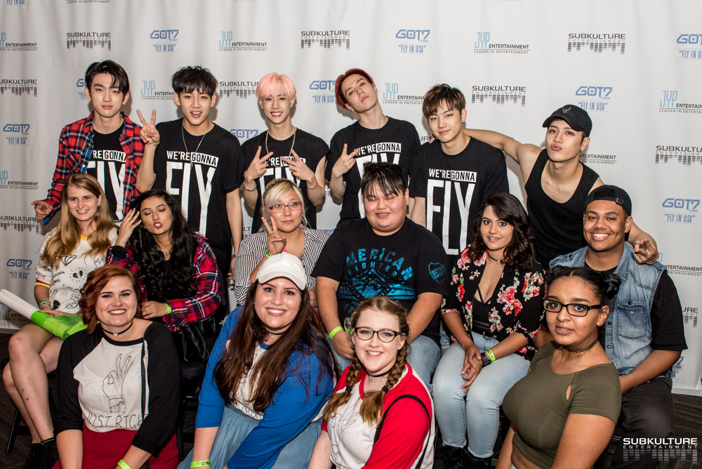 GOT7  Dallas 7-1-16 group shots-6.jpg