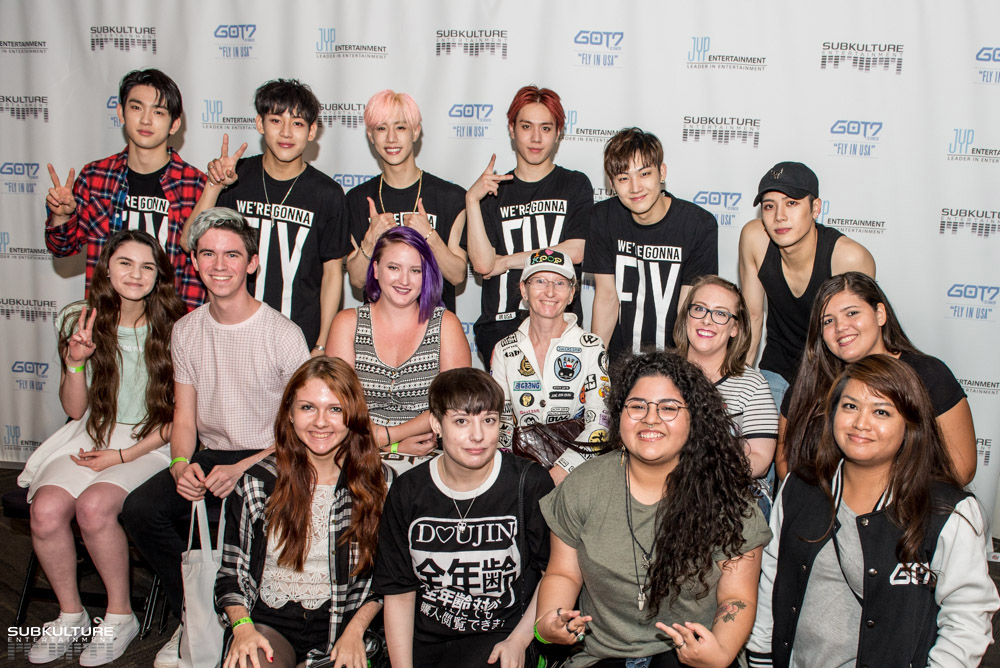 GOT7  Dallas 7-1-16 group shots-8.jpg