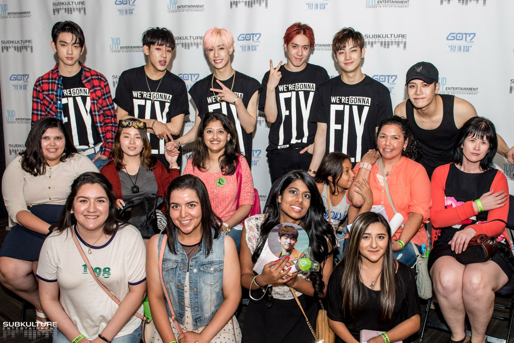 GOT7  Dallas 7-1-16 group shots-12.jpg