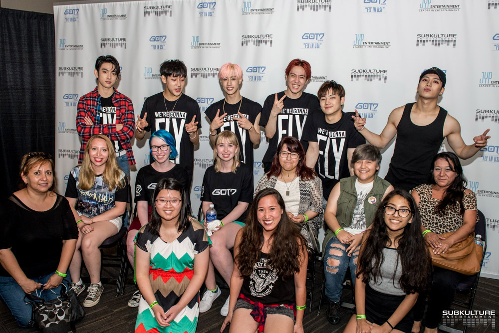 GOT7  Dallas 7-1-16 group shots-13.jpg
