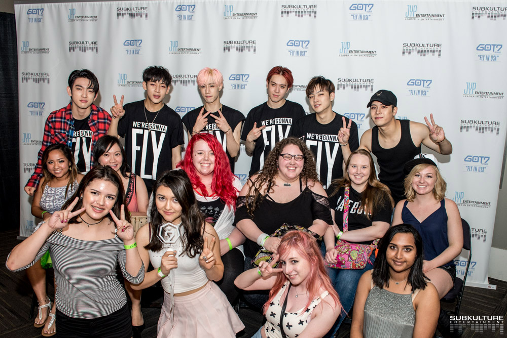 GOT7  Dallas 7-1-16 group shots-14.jpg