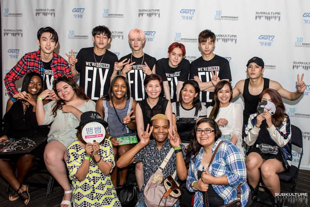 GOT7  Dallas 7-1-16 group shots-16.jpg