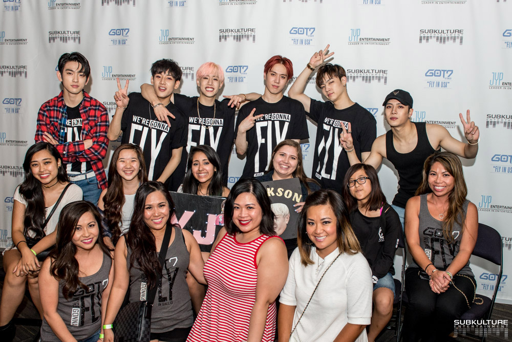 GOT7  Dallas 7-1-16 group shots-18.jpg