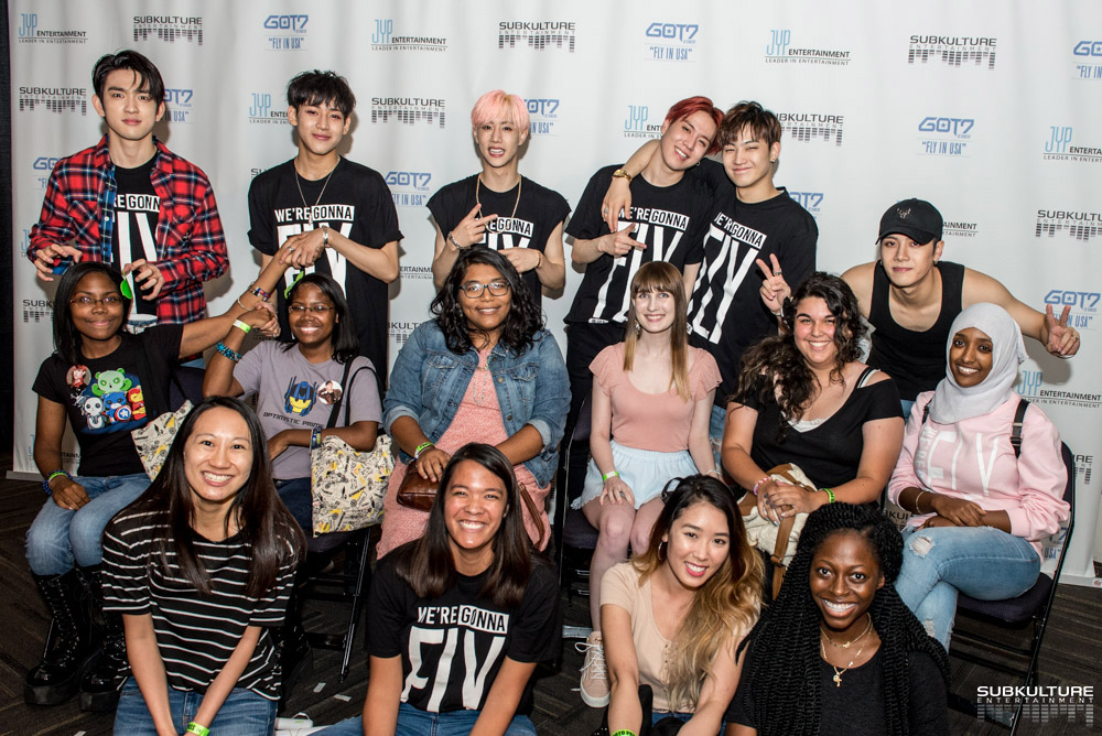 GOT7  Dallas 7-1-16 group shots-17.jpg