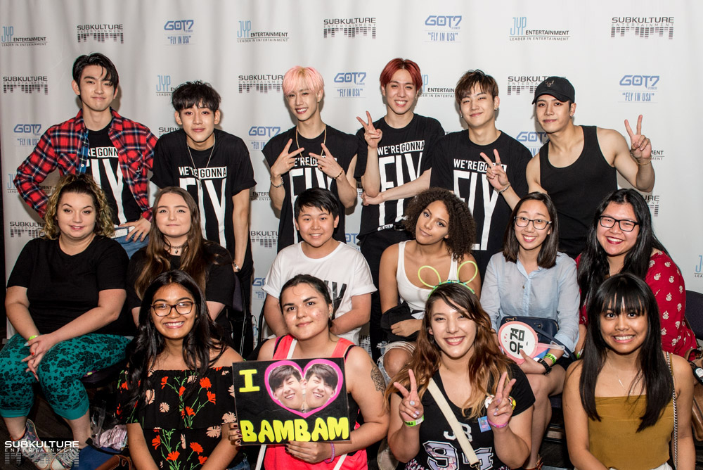 GOT7  Dallas 7-1-16 group shots-20.jpg