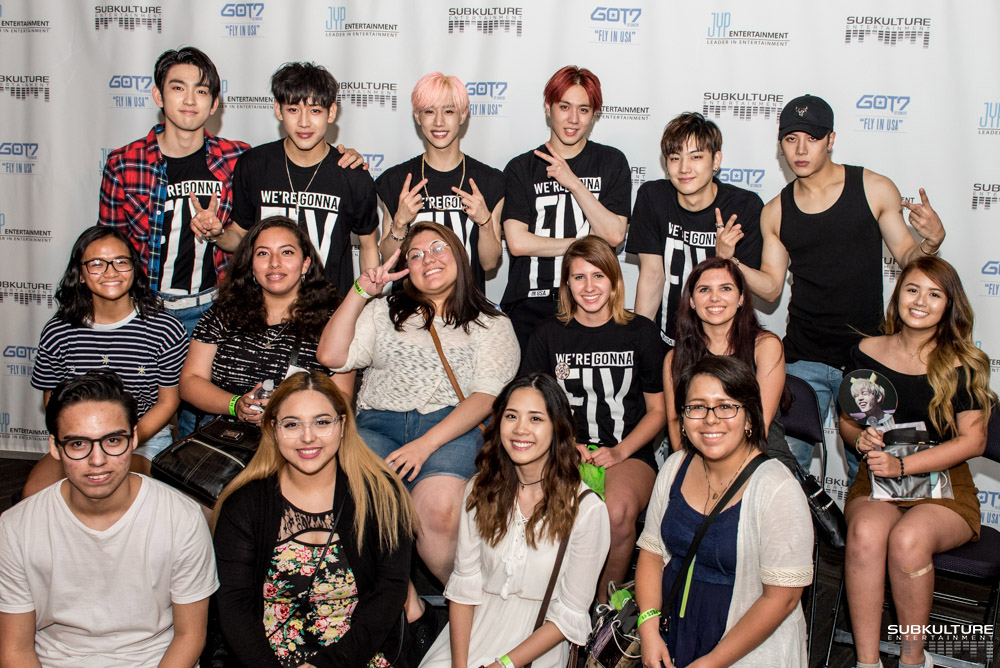 GOT7  Dallas 7-1-16 group shots-21.jpg