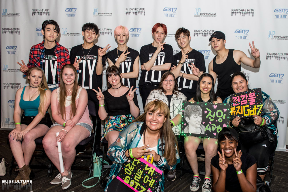 GOT7  Dallas 7-1-16 group shots-22.jpg