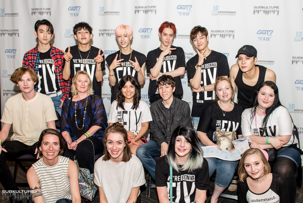 GOT7  Dallas 7-1-16 group shots-2.jpg