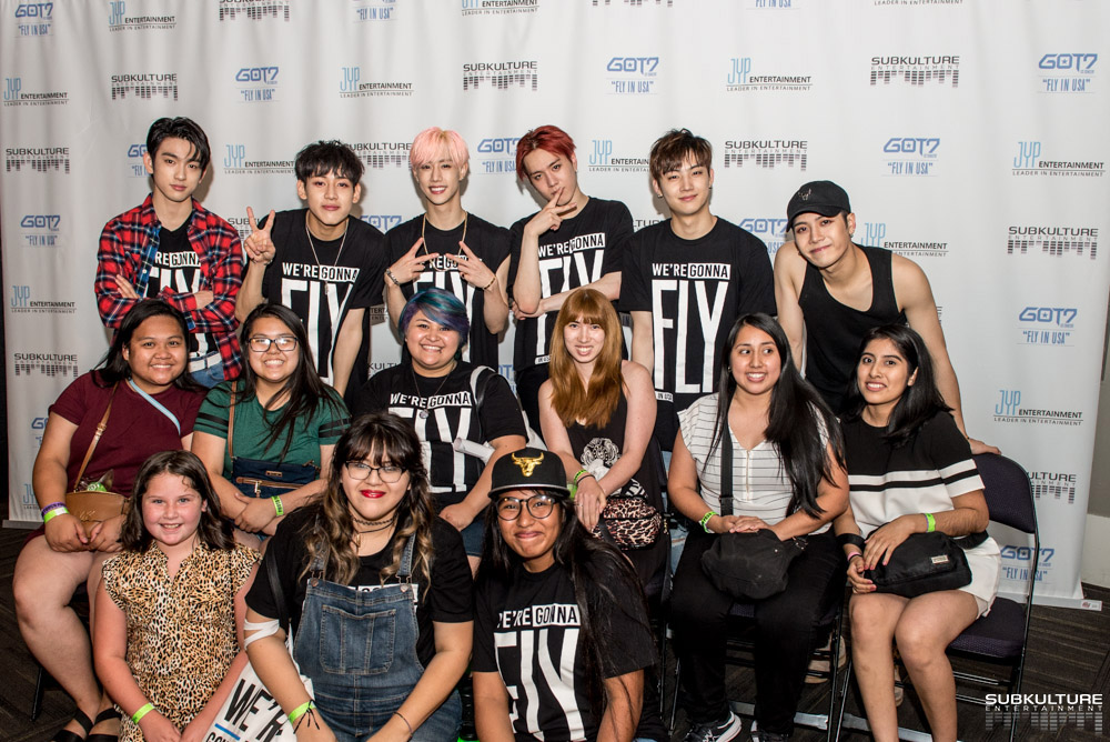 GOT7  Dallas 7-1-16 group shots-5.jpg
