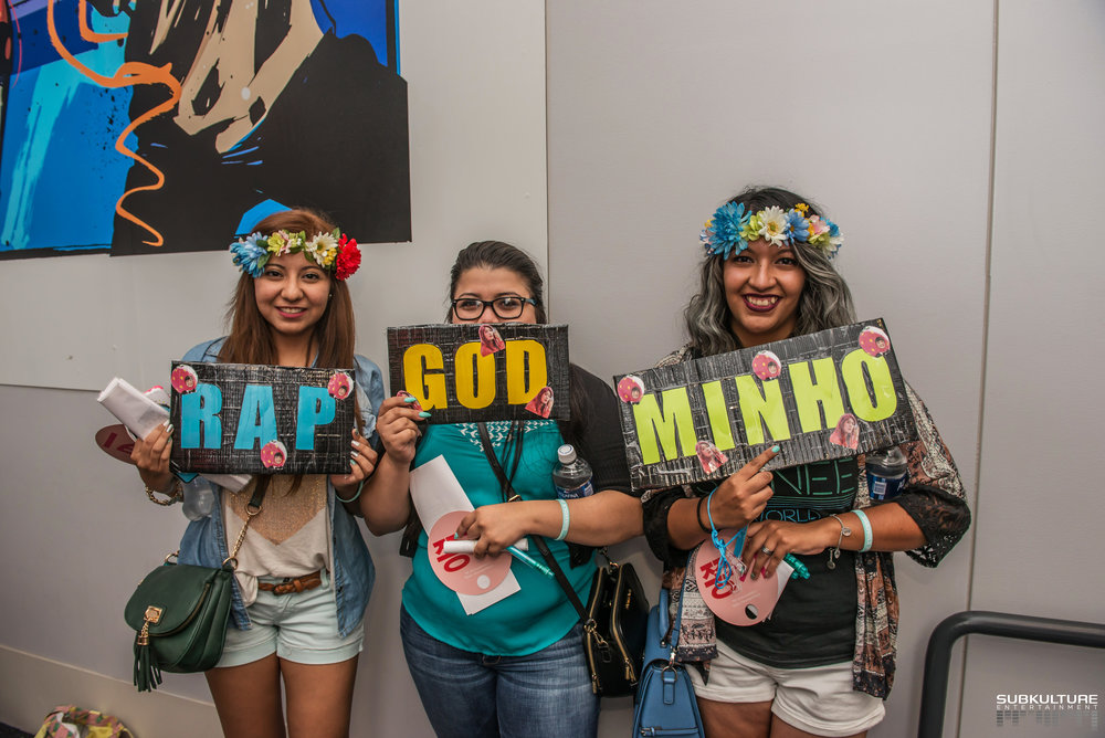 Shinee Fan Meet Dallas 7-31-16-1021.jpg