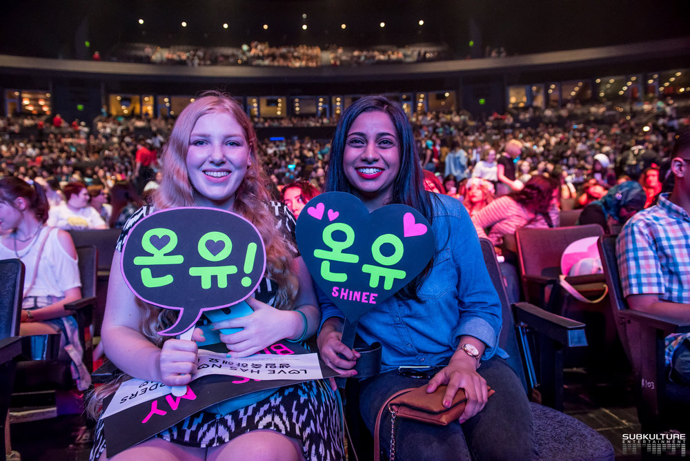 Shinee Fan Meet Dallas 7-31-16-1030.jpg