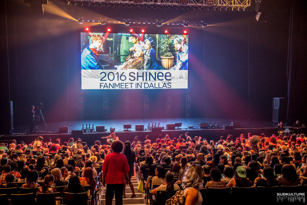 Shinee Fan Meet Dallas 7-31-16-1033.jpg