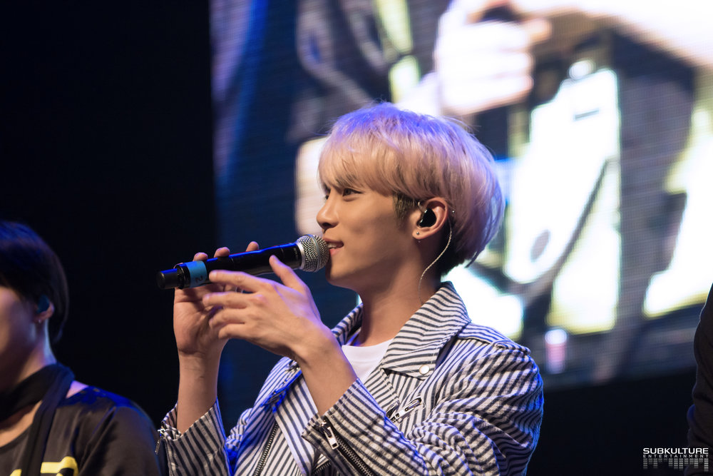 Shinee Fan Meet Dallas 7-31-16-1064.jpg