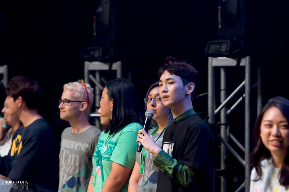 Shinee Fan Meet Dallas 7-31-16-1096.jpg