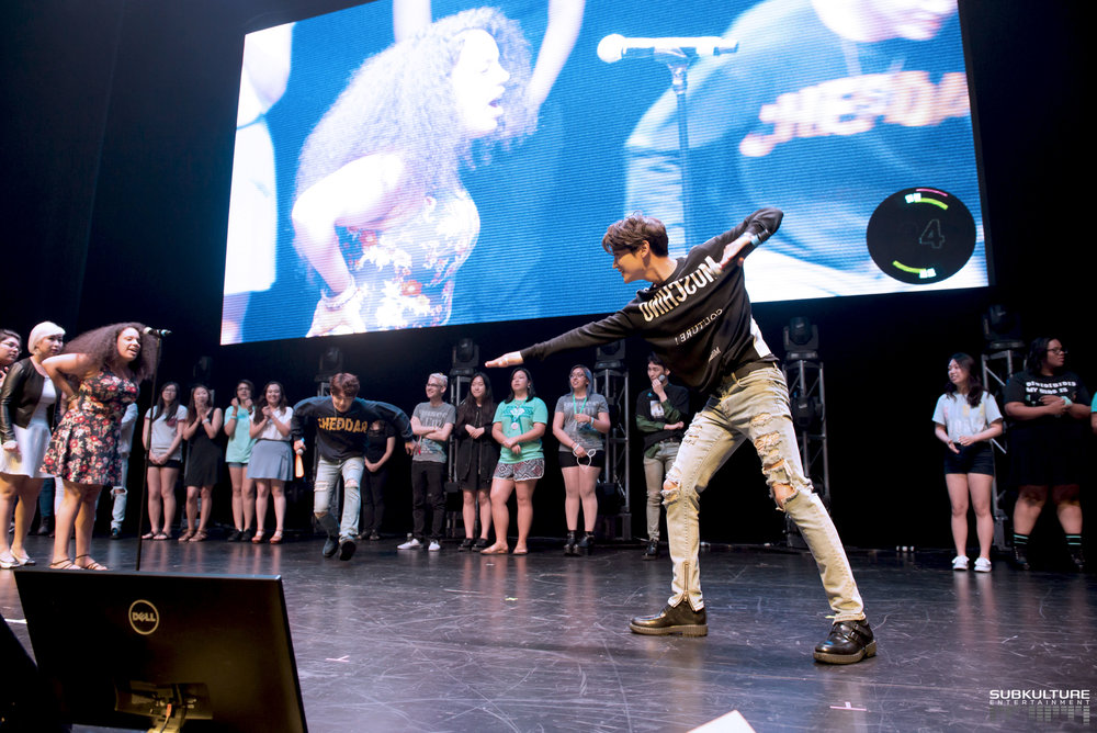 Shinee Fan Meet Dallas 7-31-16-1116.jpg