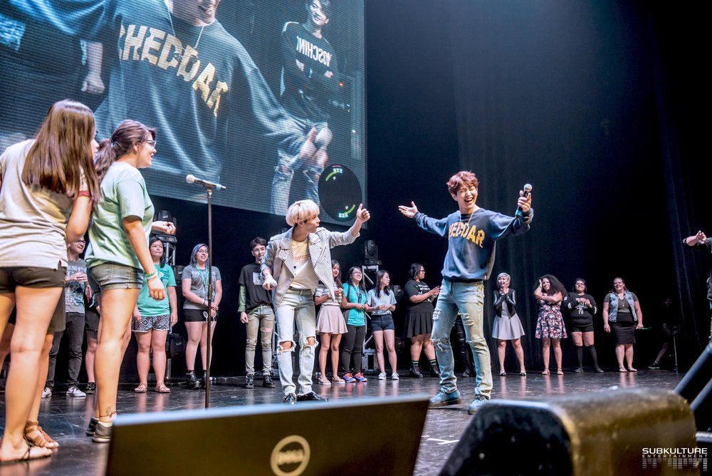 Shinee Fan Meet Dallas 7-31-16-1135.jpg
