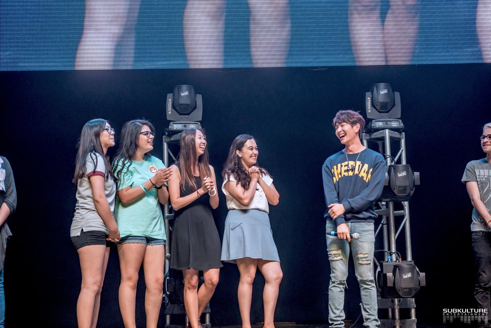 Shinee Fan Meet Dallas 7-31-16-1143.jpg