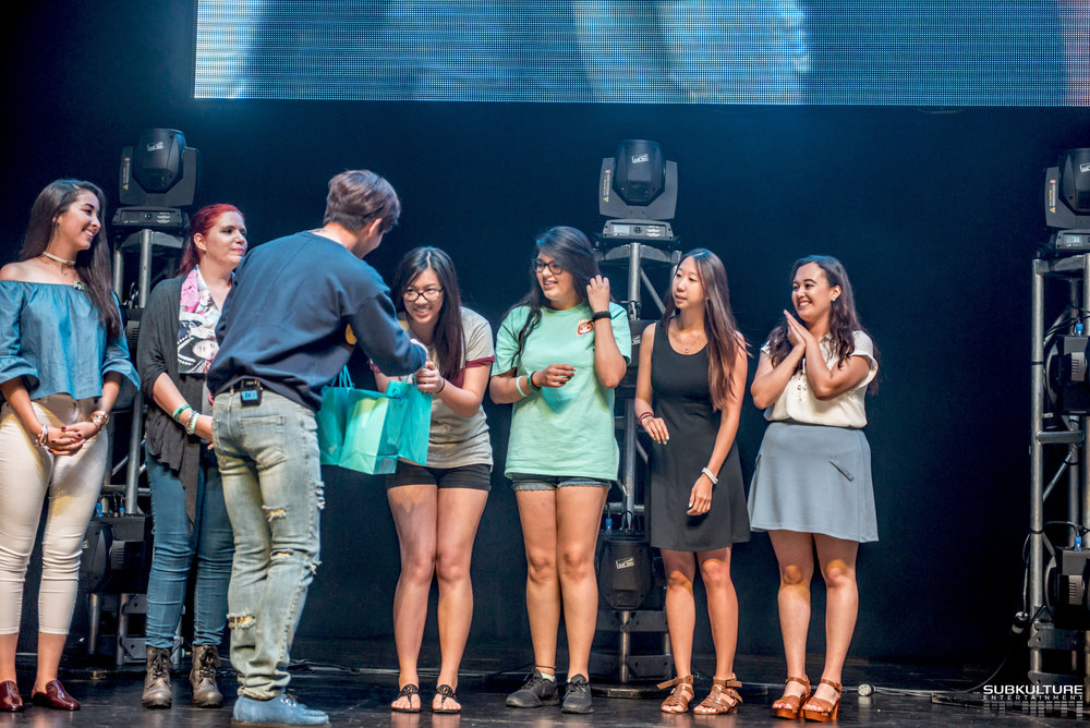 Shinee Fan Meet Dallas 7-31-16-1145.jpg