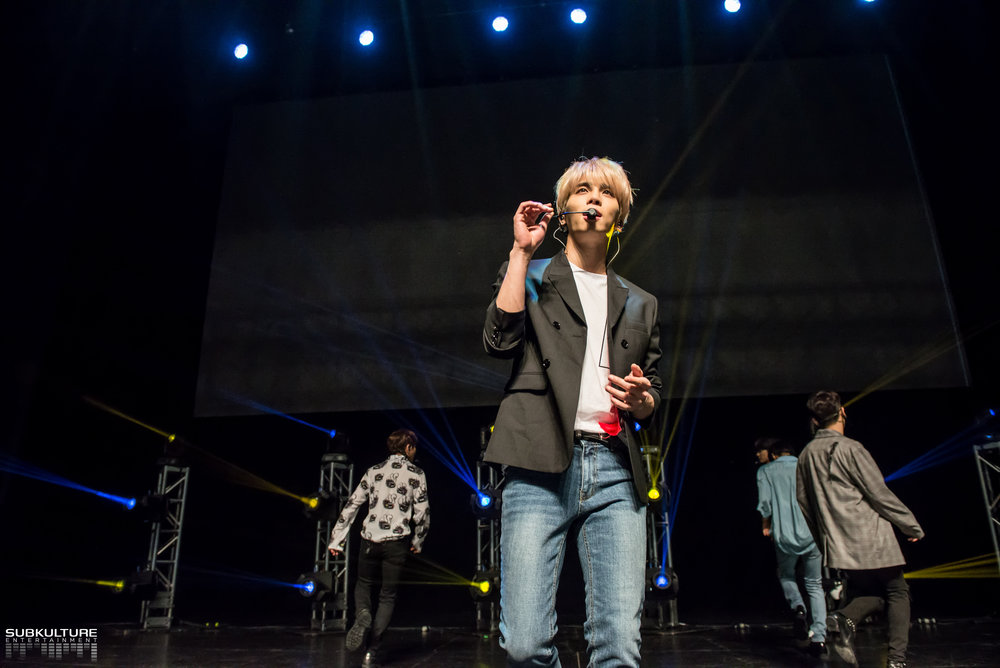 Shinee Fan Meet Dallas 7-31-16-1155.jpg