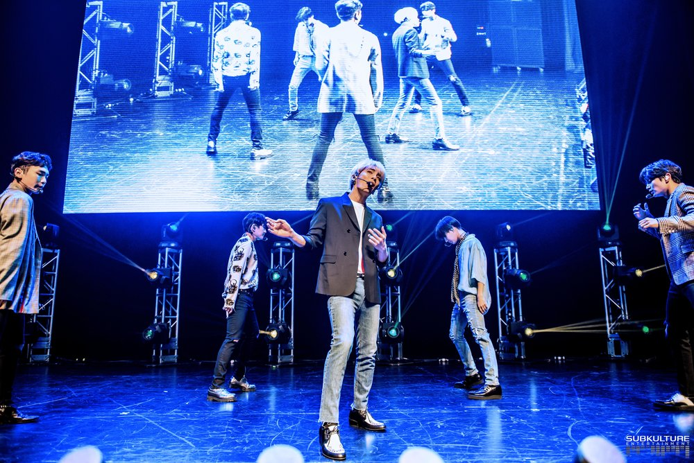 Shinee Fan Meet Dallas 7-31-16-1163.jpg