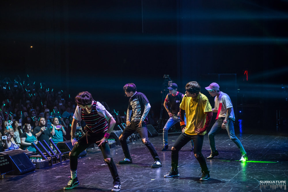 Shinee Fan Meet Dallas 7-31-16-1194.jpg