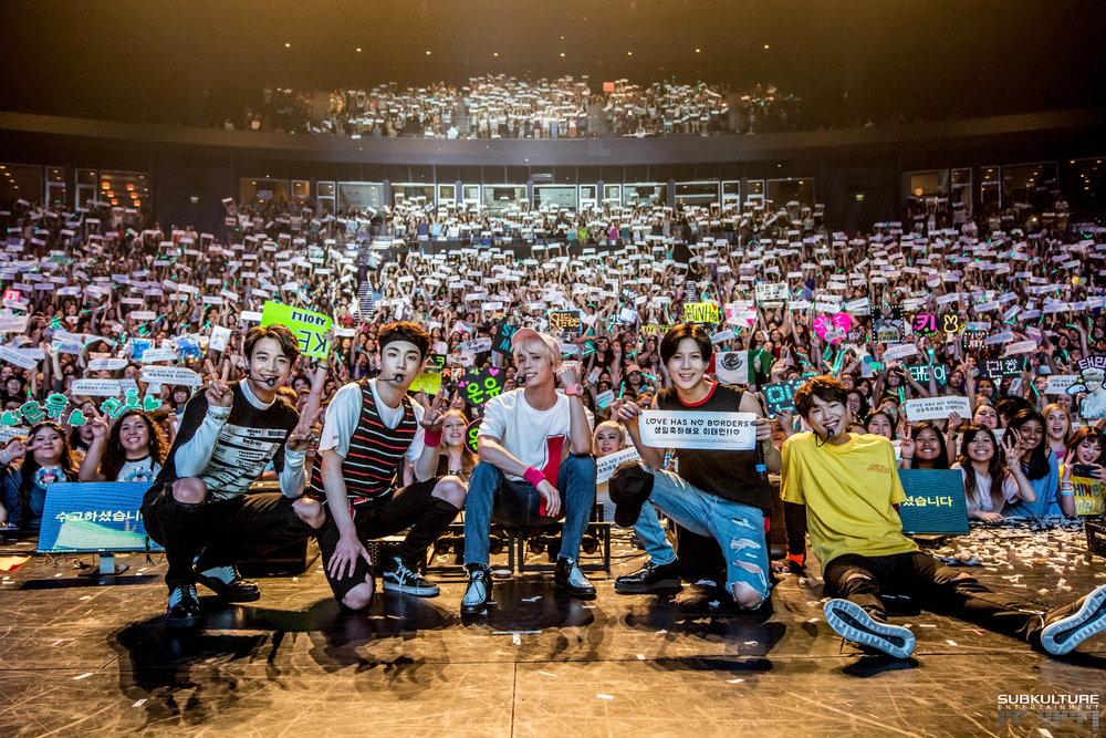Shinee Fan Meet Dallas 7-31-16-1197.jpg